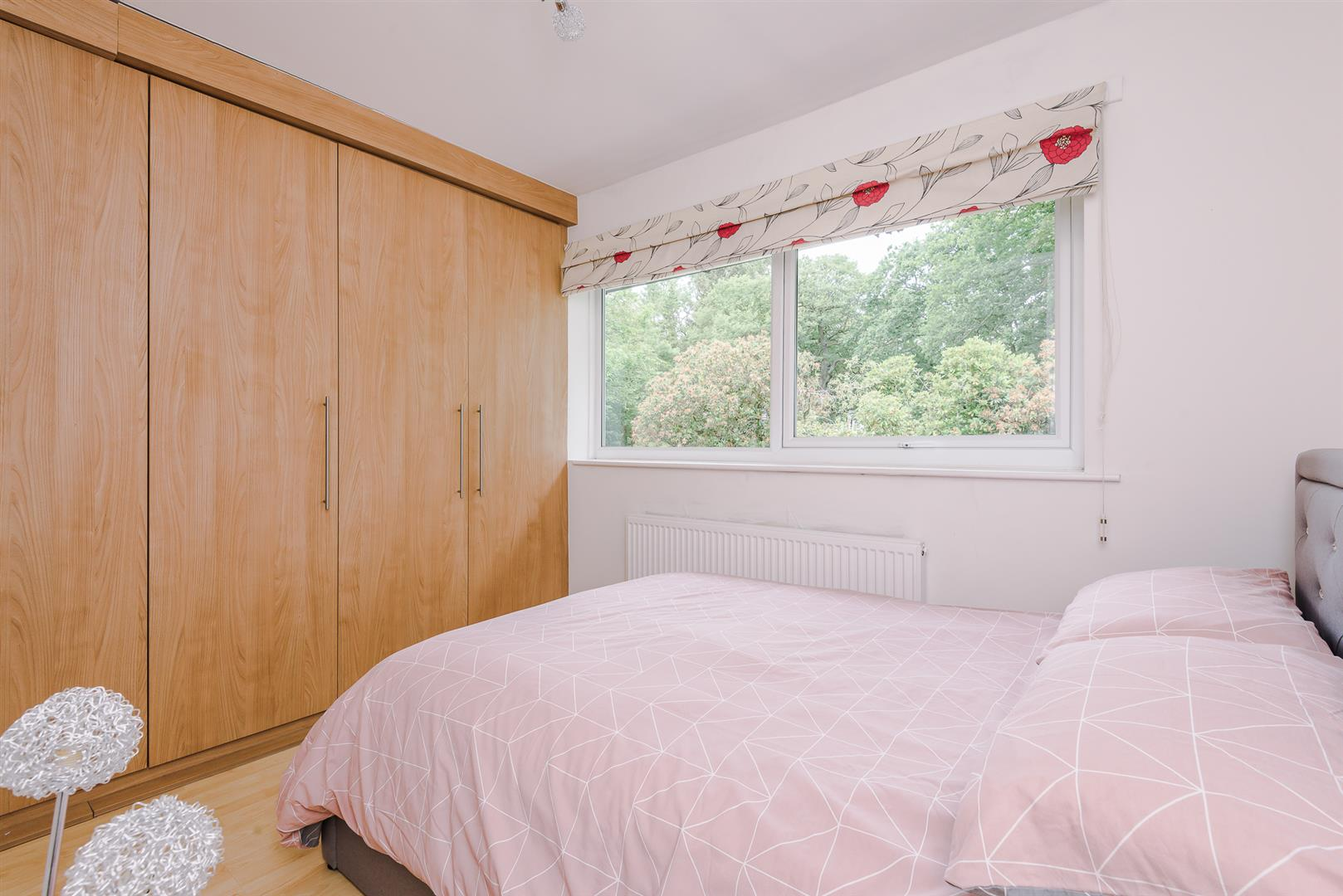 4 bedroom detached house For Sale in Bolton - DSC_6379.jpg.